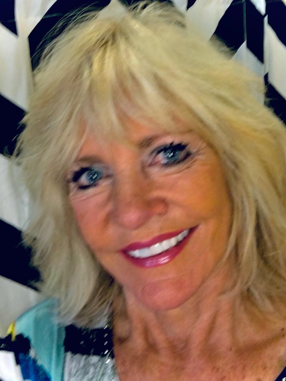Dianne Dorman