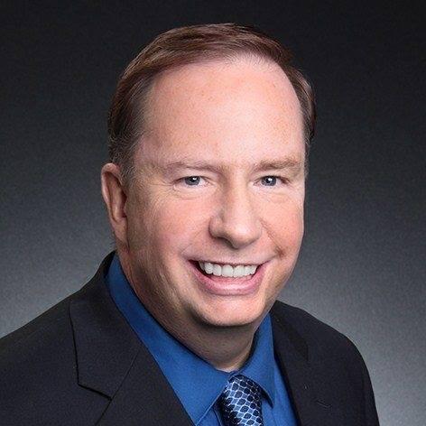 Glenn Randall