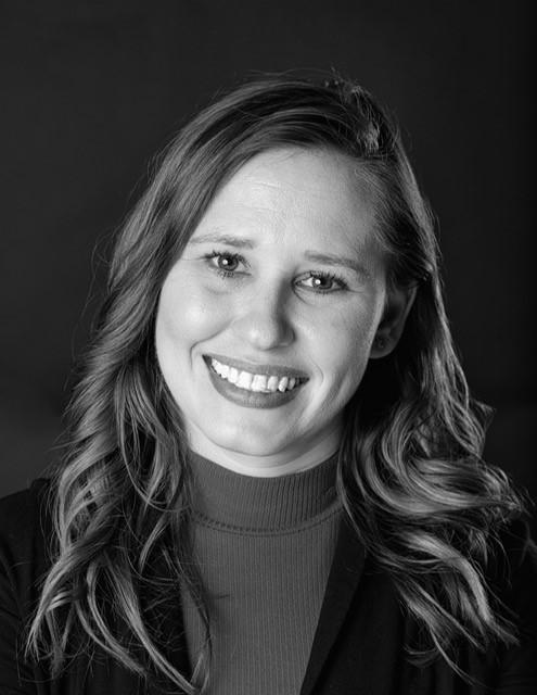Amanda Trattner