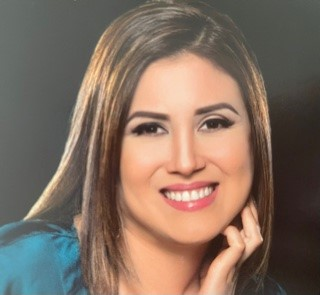 Erika Araujo