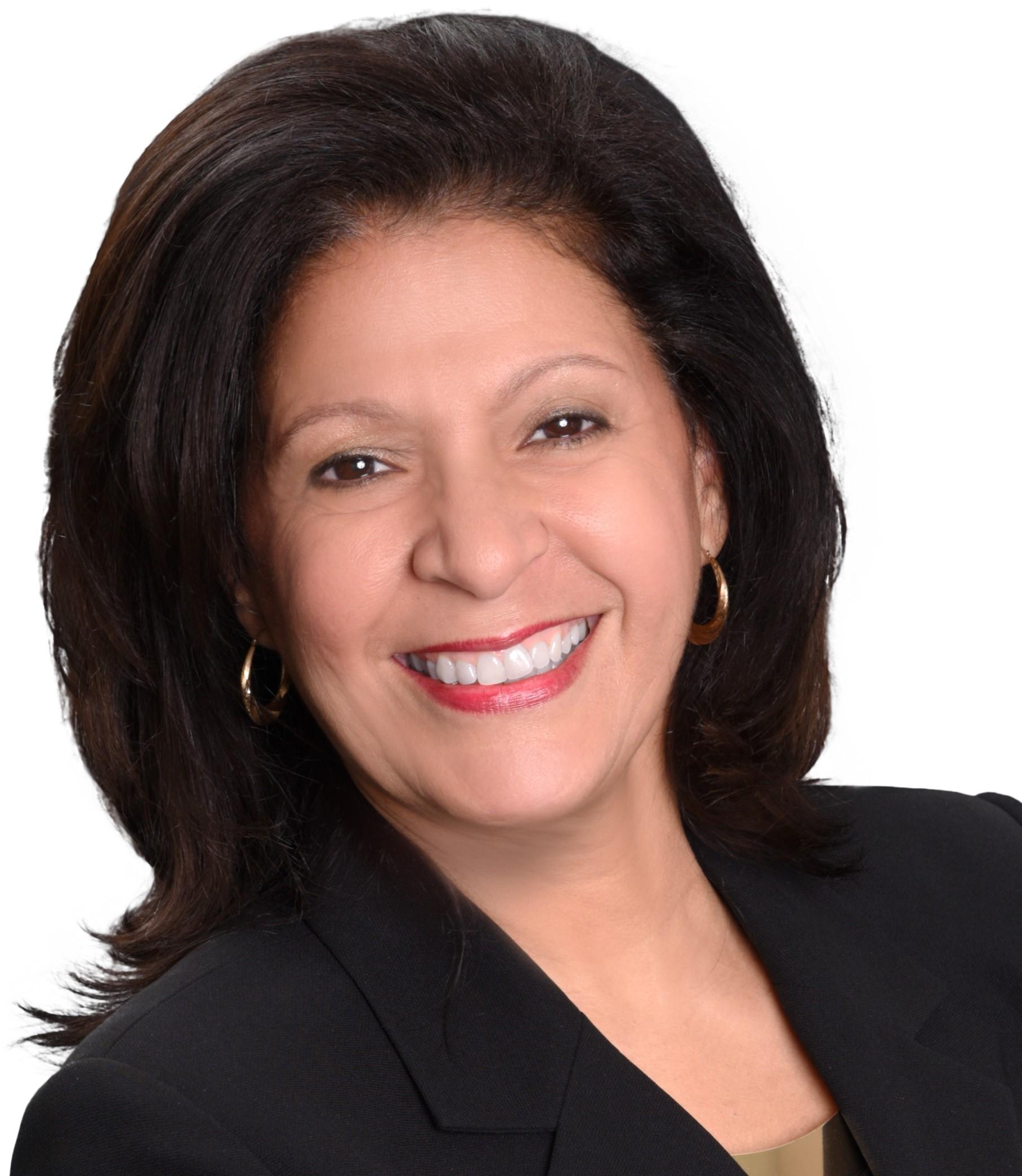 Diane Goglas
